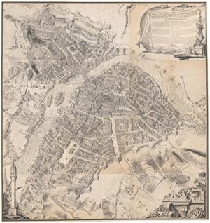 Prag_Huber_1769