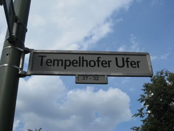 ReiserRio_Berlin_TempelhoferUfer32_1