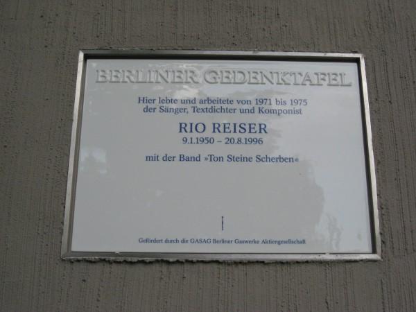 ReiserRio_Berlin_TempelhoferUfer32_3