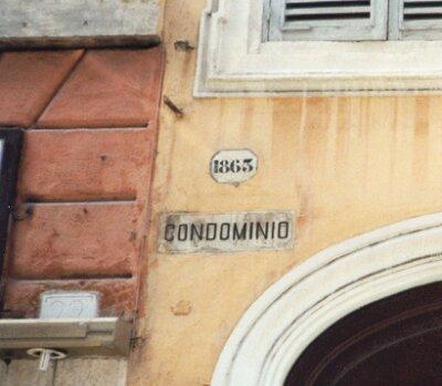 Rom_1863_ViadeiGuibbonari23