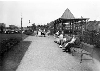 Rosenpark1