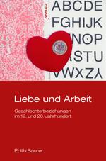 Saurer_LiebeArbeit