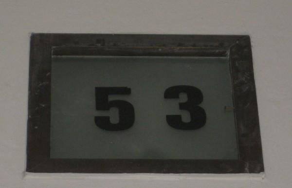 Schernikau_Berlin_NassauischeStr53