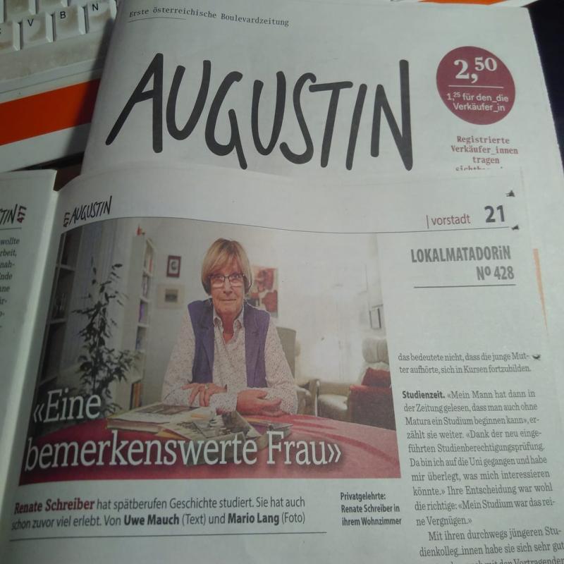 Schreiber_Augustin