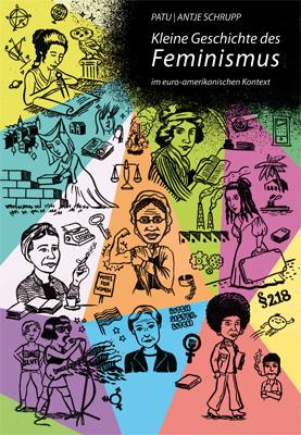 Schrupp-Patu-Feminismus