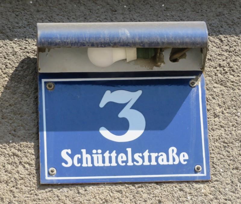 SchuetteLihotzky_Wien_Schuettelstr3