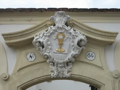 Schwechat_064_Hauptplatz5