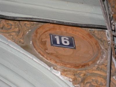 Sibiu_132_StrMovilei16_2