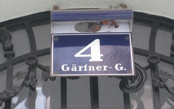 Soyfer_Wien_Gaertnerg4