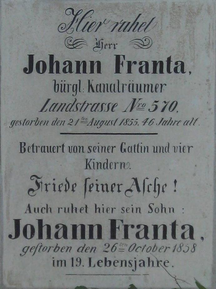 StMarxFriedhof_Landstrasse_570_FrantaKanalraeumer_2