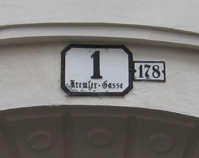 StPoelten0178_Kremserg1_2