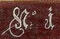 Storffer-Inventar_1720_Nr01