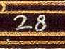 Storffer-Inventar_1720_Nr28