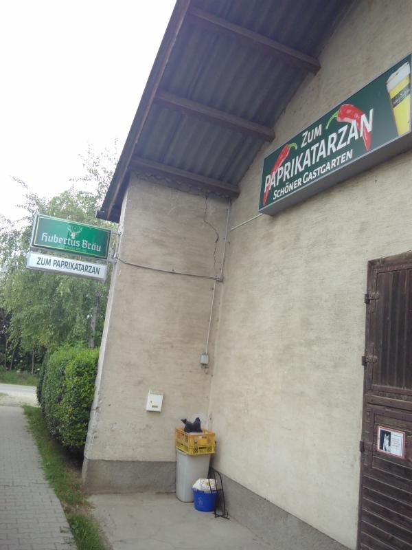 Suessenbrunn_Paprikatarzan