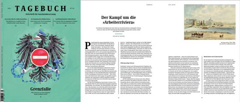 Tagebuch_202107_800-2