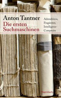 Tantner_DieErstenSuchmaschinen_200