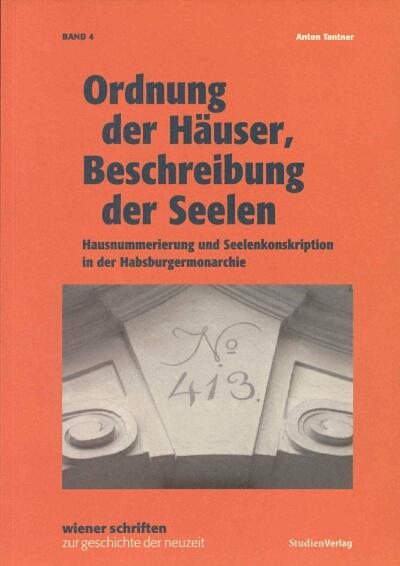 Tantner_Ordnung1