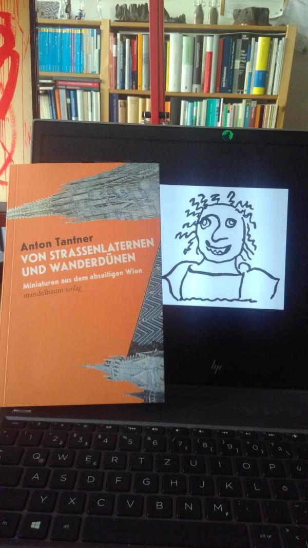 Tantner_Strassenlaternen-2_6001
