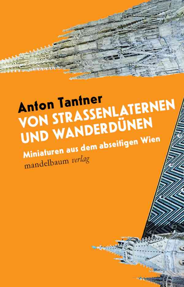 Tantner_Strassenlaternen_Cover