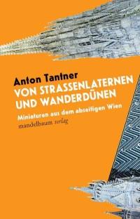 Tantner_Strassenlaternen_Cover_200