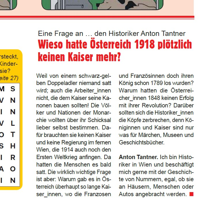 Tantner_WarumkeinKaisermehr_Augustin_20200129_S23