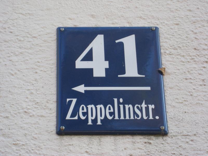 ValentinKarl_MuenchenZeppelinstr41
