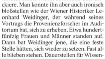 Weidinger_Berlin