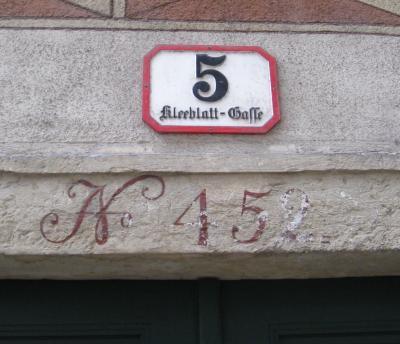 Wien01_0452_Kleeblattg5