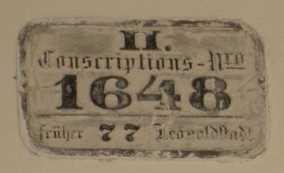 Wien02_1648fr77_Schiffamtsg10