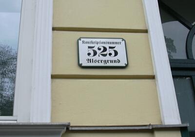 Wien09_0525_Liechtensteinstr63