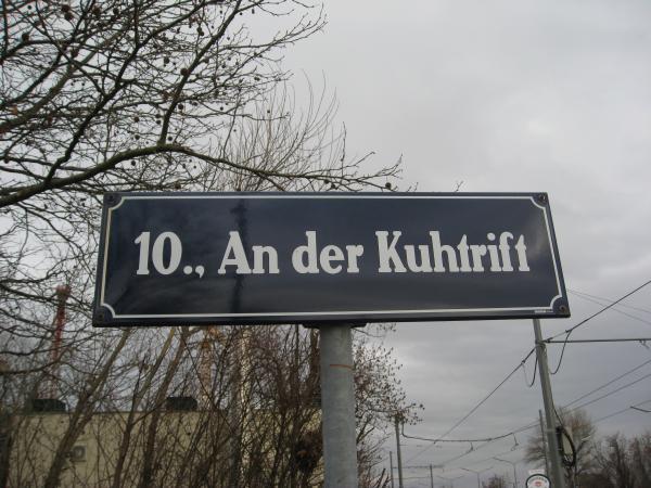 Wien10_AnderKuhtrift1