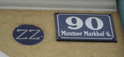 Wien11_0022_MautnerMarkhof-G90_3