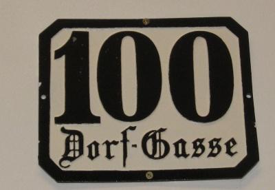 Wien11_100_Dorfgasse_BMSimmering