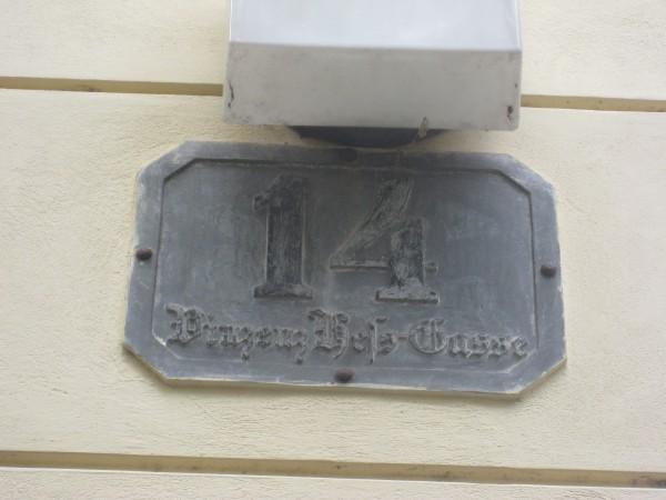 Wien13_VinzenzHessgasse14_Hobsbawm_1