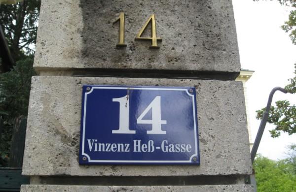 Wien13_VinzenzHessgasse14_Hobsbawm_2