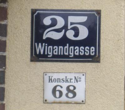 Wien19Kahlenbergerdorf_068_Wigandg25