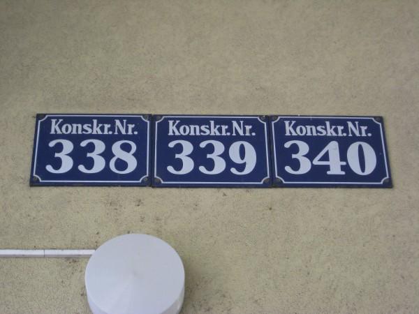 Wien19_0338-340_Zahnradbahnstr2_2