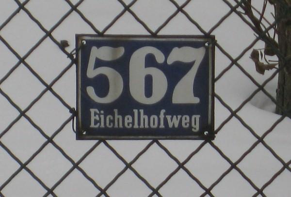 Wien19_Eichelhofweg567