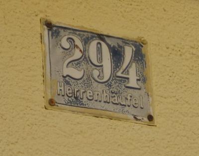 Wien22_Herrenhaeufel_224_Schilfweg97