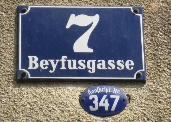 Wien23Inzersdorf_347_Beyfusg7