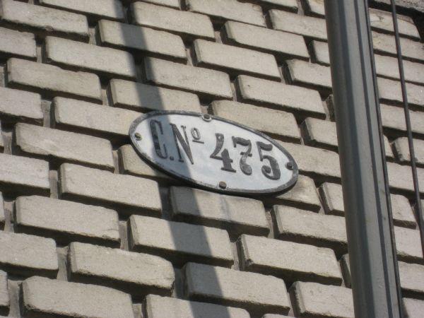 Wien23_475_BreitenfurterStr176