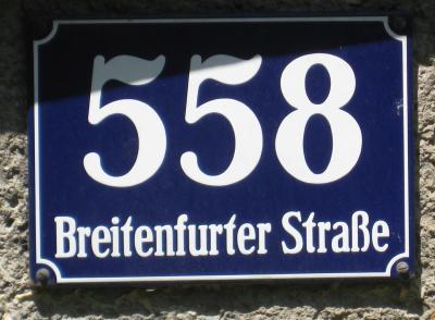 Wien23_Breitenfurterstr558