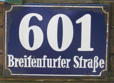 Wien23_Breitenfurterstr601