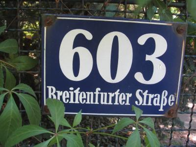Wien23_Breitenfurterstr603