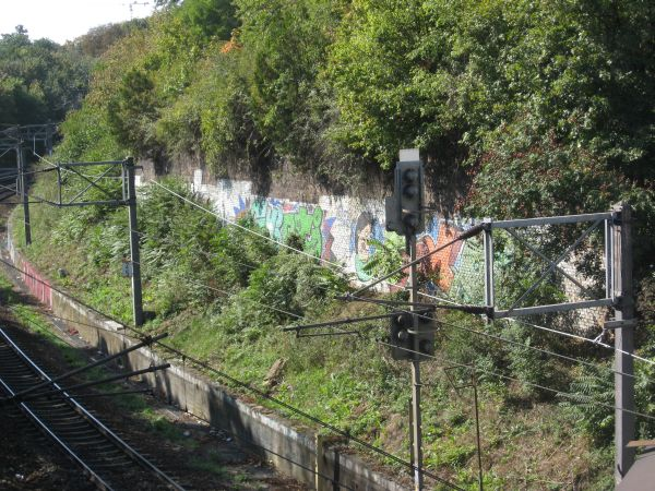 Wien_Linienwall_Schnellbahn_2