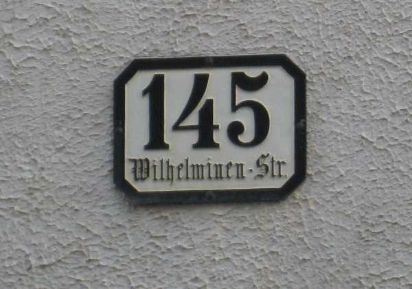 Wien_Wilheminenstr145
