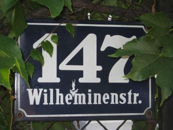 Wien_Wilheminenstr147