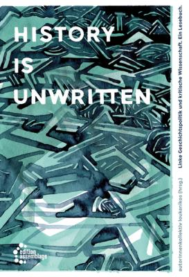 history-is-unwritten_web
