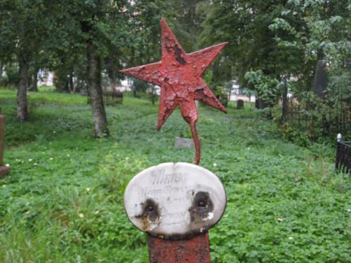 kommunistenfriedhof_500
