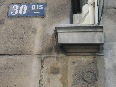 paris_1726-6_ruedecharenton30bis